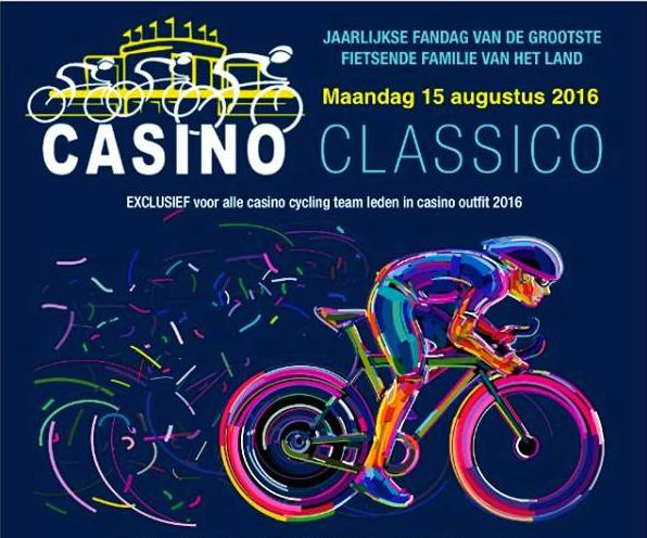 Casino Classico 2016