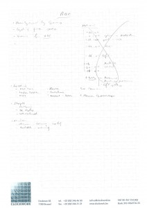 Notes 2010 11