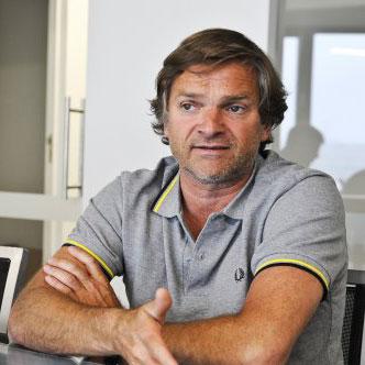 Erwin Beerens