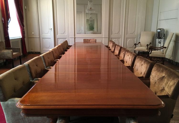 kamer-grote-tafel-web