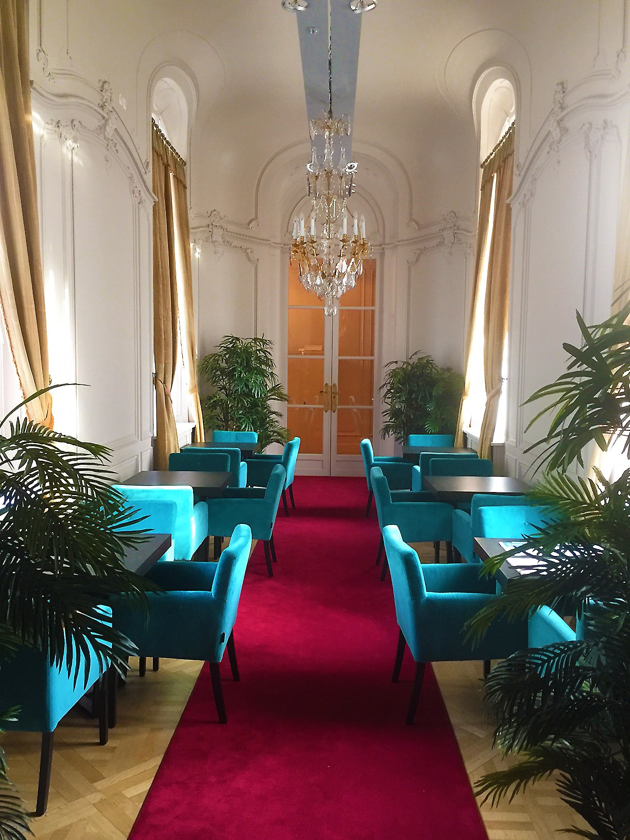 galerij-clubrestaurant